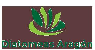 Diatomeas Aragón